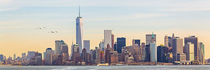 new-york-city-destination.jpg