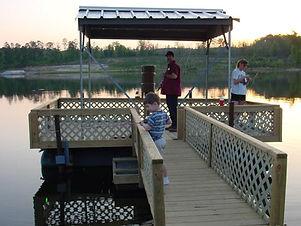 fish dock.jpg