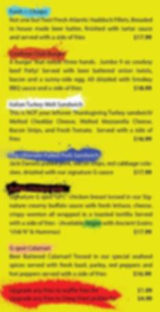 food-menu-online.jpg