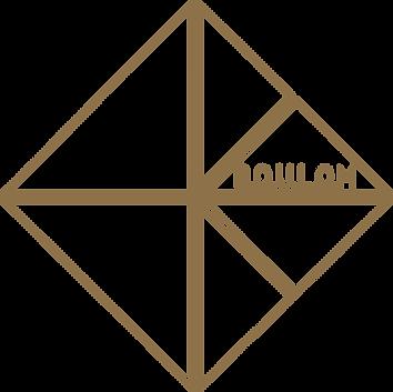 Boulom, la boulangerie où l'on mange