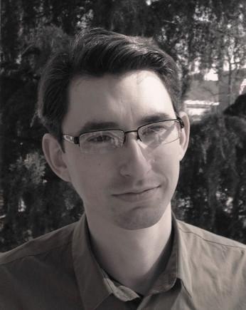 Jonathan Graybill