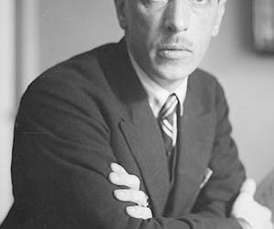 "Igor Stravinsky: ""Symphonies of Wind Instruments"""