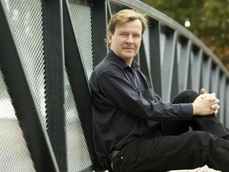 "Magnus Lindberg, ""Souvenir (in memoriam Gérard Grisey)"""