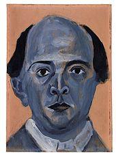 "Arnold Schoenberg, ""Kammersymphonie No. 1,"" Op. 9"