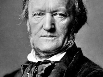 "Wagner, ""Huldigungsmarsch"""
