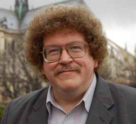 "Eric Ewazen: ""Symphony In Brass"""