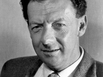 "Benjamin Britten: ""Courtly Dances from Gloriana, Op. 53a"""
