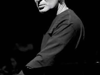 "John Corigliano: Symphony No. 3 ""Circus Maximus"""