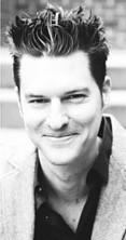 Soloist Profile: Lee Hinkle