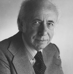 "Morton Gould: Symphony No. 4, ""West Point"""