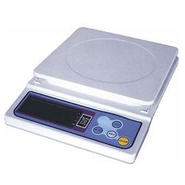 micro-kitchen-scale.jpg