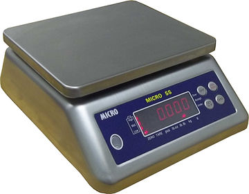MICRO SS CHECK WEIGHER.jpg