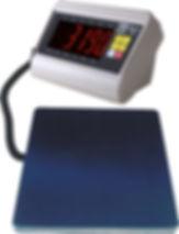 Micro Vet Scale