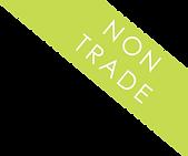 NON TRADE-02.png