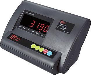 Micro A12E Indicator
