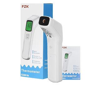 FZK-Thermo-2 (1).jpg