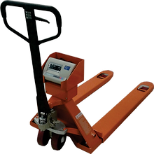 PALLET-JACK-WITH-A12-IND.png