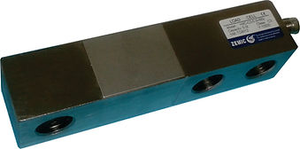 H8C5T LOADCELL.jpg