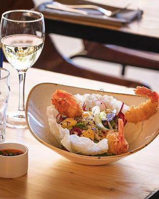 LaPaletteRestaurantMarrakech