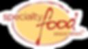 specialtyfood_logo_new.png