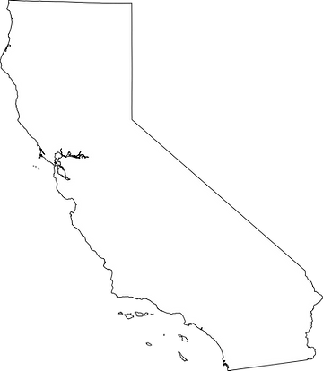Map_of_California_outline.svg.png