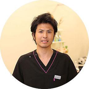 top_maeda.jpg