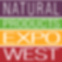 nat_prod_expo2016-250x250.png