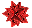 Christmas-Present-Bow-24.png