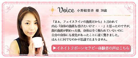 bnr_voice.jpg