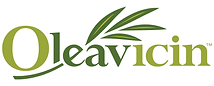 Oleavicin Logo High-Res.png
