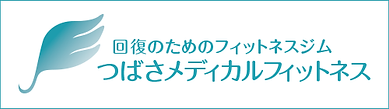 tmf_logo.png