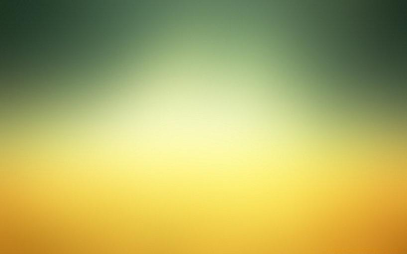 1618329950_41-phonoteka_org-p-gradientnii-fon-dlya-fotoshopa-42.jpg