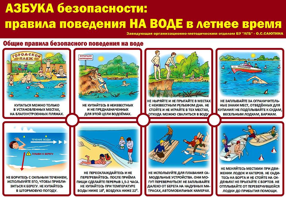текст правила бехопасности на воде.png