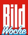 1024px-Logo_Bildwoche.svg.png