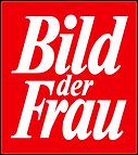 1200px-Logo_Bild_der_Frau.svg-2.png