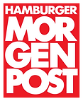 Logo_Hamburger_Morgenpost.svg.png