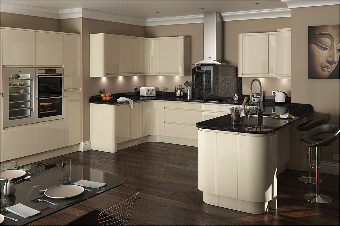 Kitchen Design Uk Luxury kitchen design uk luxury. designer kitchens bathroomsluxury