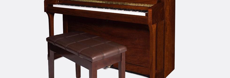 Piano Acústico 110E Natural