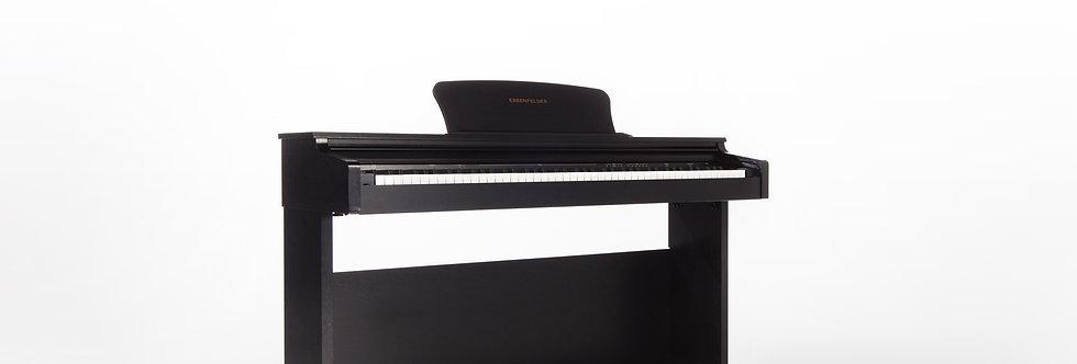 Piano Digital E300