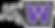 wizebot_logo_black_twitch_700x336_nobeta
