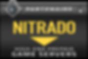 Nitrado.png