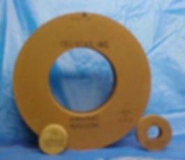 Precision Grinding Wheels, Grinding Wheel, Precision Regulating Wheels, Regulating Wheel, Rubber Wheel, Manufacturer