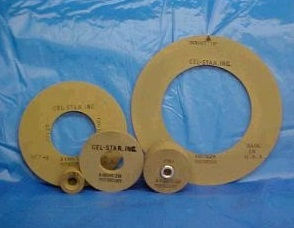 Precision Grinding Wheels, Grinding Wheel, Precision Regulating Wheels, Regulating Wheel, Rubber Wheel, Manufacturer