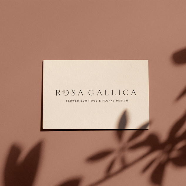 Rosa%20Gallica%20namecard_edited.jpg