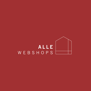Website 2.0 - logo2.jpg