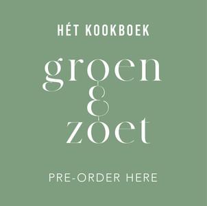 Groen en Zoet website block.jpg