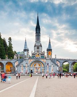 France_10Rosary Basilica.jpg