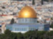 Israel_01.jpg