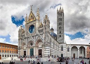 Florence-Siena-Cathedral.jpg