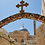 Thumbnail: Our Lady of Albanians: November 12 - 22, 2018
